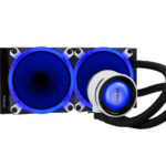 CeBIT 2018: Antec zeigt neue Gehäuse, RGB CPU-Kühlungen und effiziente Netzteile