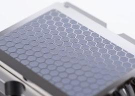 Noctua stellt leise CPU Kühler für LGA3647-basierte Intel Xeon Plattformen vor