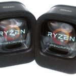 AMD Threadripper Beispielbild