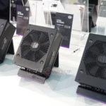 Cooler Master erweitert die Platinum Power Supply Familie der V-Serie