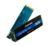 Toshiba Memory Europe präsentiert branchenweit erste SSD mit 96-Layer-3D-Flashspeicher
