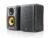 Edifier R1010BT: Kompakte Maße, kraftvoller Sound – Regallautsprecher neu definiert!