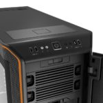 Dark Base Pro 900 rev. 2: Das Flaggschiff-Gehäuse von be quiet! erhält umfangreiche Modellpflege