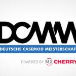 Die Deutsche Casemod Meisterschaft wechselt nach Leipzig