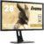 iiyama präsentiert leistungsstarke Gaming-Monitore auf der gamescom 2018