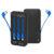 Eine Powerbank, sie alle zu laden: XLayer präsentiert die Powerbank Plus