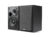 Edifier R1100: Raffinierte Klanggewalt mit elegantem Look