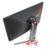 HIGHEND-GAMING-MONITOR ROG SWIFT PG27UQ