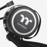 Thermaltake Floe Riing RGB 360 TT Premium Edition im Test