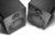 Wavemaster CUBE NEO & CUBE MINI NEO: Die neuen Klangtalente mit Ecken und Kanten
