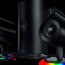 Razer Nommo Pro ab dem 24. August erhältlich