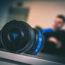 Razer stellt neue kabellose PS4-Peripherie vor: Neue Raiju Controller und Thresher Headset