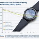 galaxy-watch-und-galaxy-note-9-schneller-preisverfall-ist-zu-erwarten-2