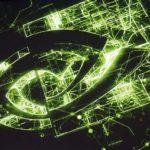 Nvidia GPUs, Preise, Leistung und Releases geleaked