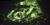 NVIDIA AIB Manli: GA104-400 Registriert, GeForce GTX 2070 und 2080 gelistet