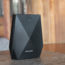 Netgear Nighthawk X6 Tri-Band WLAN Mesh-Repeater