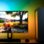 NZXT taucht euer Gaming-Setup in neues Licht