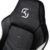 BRANDNEU bei Caseking – Der noblechairs HERO als SK Gaming Edition