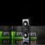 NVIDIA RTX-20-Serie ab heute im Handel / Game-Ready-Treiber für Assassin's Creed Odyssey