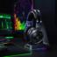 Razer HyperSense Intelligent Haptics sorgt für neue immersive Audio-Spielerfahrung