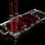 Alphacool stellt Eisblock GPX Plexi Light vor
