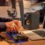 Hercules veröffentlicht für die DJ-Szene den perfekten Einstiegscontroller mit Serato