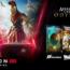 Assassin's Creed Odyssey: Maximales Erlebnis mit AMD-Hardware – empfohlene Einstellungen