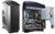 Alienware Aurora erhält brandneue Prozessoren der Intel K-Series