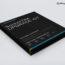 CRYORIG kündigt sTR4 Upgrade Kit für die meisten seiner Produkte an