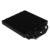 JETZT bei Caseking – Der geniale Alpenföhn Black Ridge Top-Blower-Kühler für ultrakompakte Gaming-PCs.