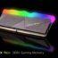 Essencore bringt herausragenden neuen Gaming-Speicher: KLEVV CRAS X RGB und BOLT X DDR4