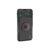 Powerbank Wireless Discover von XLayer mit Induktionsladefläche und durchsichtigem Gehäuse ab sofort verfügbar