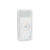 Powerbank Wireless Discover Transparent White
