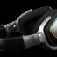 ROG Delta gaming headset-4