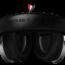 ROG Delta gaming headset-8