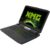 SCHENKER DTR, XMG ULTRA und XMG ZENITH: Die weltweit ersten Laptops mit Achtkern-Prozessoren von Intel
