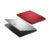 Alienware bringt sein bislang kompaktestes 15-Zoll-Notebook auf den Markt