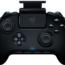 Neues Razer-Zubehör bringt immersives Spielerlebnis auf mobile Geräte