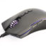 Cooler Master CM310 - Gaming-Maus im Test