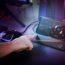 ASUS ROG Phone setzt neue Maßstäbe für mobiles Gaming