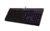 HyperX: Neues Gaming Keyboard  Alloy Core RGB