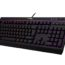HyperX: Neues Gaming Keyboard  Alloy Core RGB