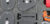 Bitspower Bending Kit 14mm im Test