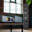 Cambridge Audio zeigt, wie die Zukunft klingt: Edge NQ und Edge W jetzt erhältlich