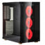 Hersteller X2 präsentiert das PROTONIC ATX PC-Gehäuse