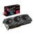 Republic of Gamers kündigt ROG Strix Radeon RX 590 Grafikkarte an