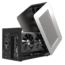 SAPPHIRE-GearBox-Thunderbolt-3-offen-768x666