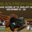 NVIDIA SHIELD TV Sale: Black Friday- und Cyber Monday-Angebote