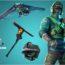 """Spezielles Fortnite """"Counterattack Set"""" beim Kauf einer GeForce Grafikkarte"""