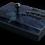 Razer veröffentlicht den Panthera Evo Arcade Stick